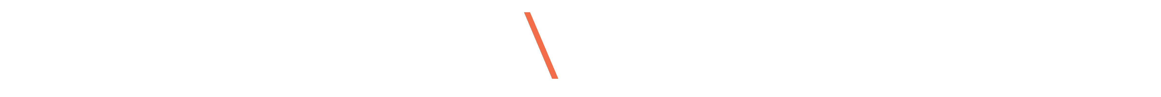 Direct Access logo